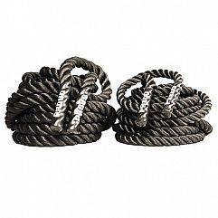 Канат тренировочный Proud Battle Rope