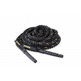 Канат для кроссфита Ziva Signature Battle Ropes