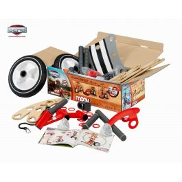 MOOV Starter kit