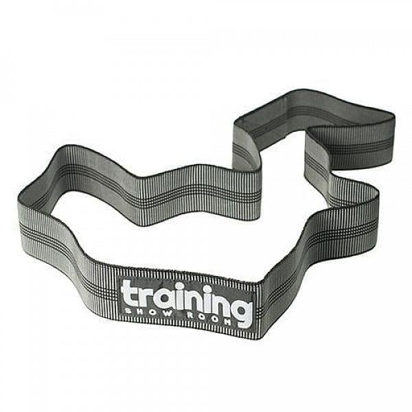 Резина для растяжки TSR Stretching Band Premmium