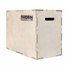 Плиометрический бокс Thorn Plyo Box