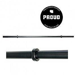 Гриф Proud Axle Bar 210см