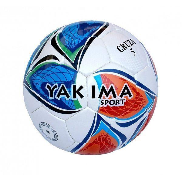 Тренировочный мяч размер 5