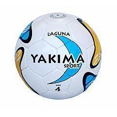 Футбольный мяч Junior Pro 350г