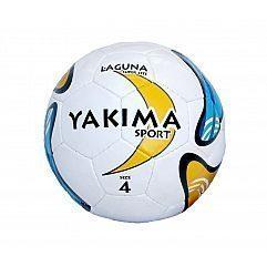 Футбольный мяч Junior Pro 290г