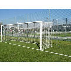 Сетка на ворота 7,33x2,44 4мм Профессиональная