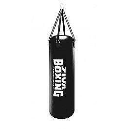 Боксерский мешок Ziva Hanging Heavy Bag