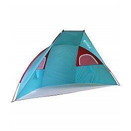 Палатка пляжная Solex Beach Cabana 82088 (2 места)