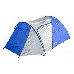 Палатка туристическая Allto Camp Alaska 4