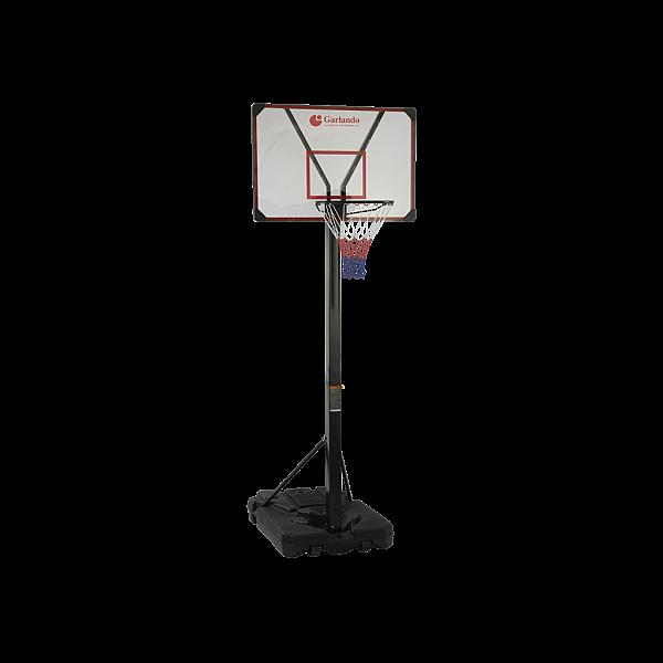 Стойка баскетбольная Garlando San Diego