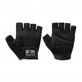 Body Sculpture перчатки для упражнений SW 84 M