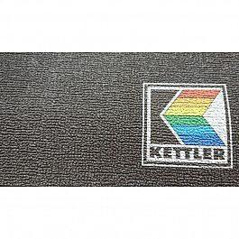 Мат для тренажеров KETTLER 7595-251