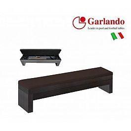 Скамья бильярдная Garlando Miami