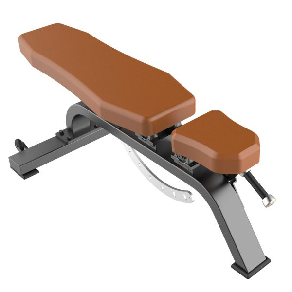Универсальная скамья Fit-ON Super Bench F39