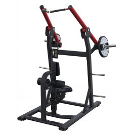 Fit-ON PL17 Iso-Lateral Front Lat Pulldown