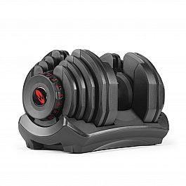 Гантель наборная Bowflex SelectTech 1090i 41 кг