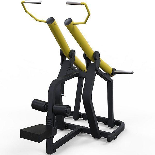 Вертикальная тяга Fit-ON R920