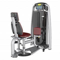 Тренажер для приводящих мышц бедра Fit-ON AN09