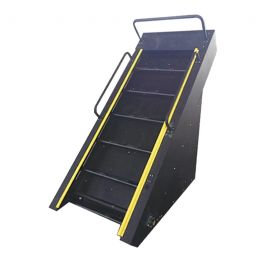 Степпер Fit-ON Climbing Machine 6500