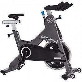 Магнитный спинбайк Fit-ON Spinning, код: 4601-0001