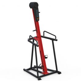 Тренажер лестница-степпер Fit-ON Motorized Climber Warrior 200