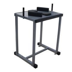 Стол для армрестлинга Wuotan