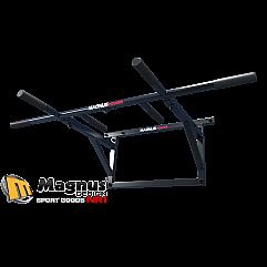 Турник потолочный MAGNUSPOWER MP1036