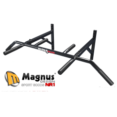 Турник потолочный MAGNUSPOWER MP1035 6GT