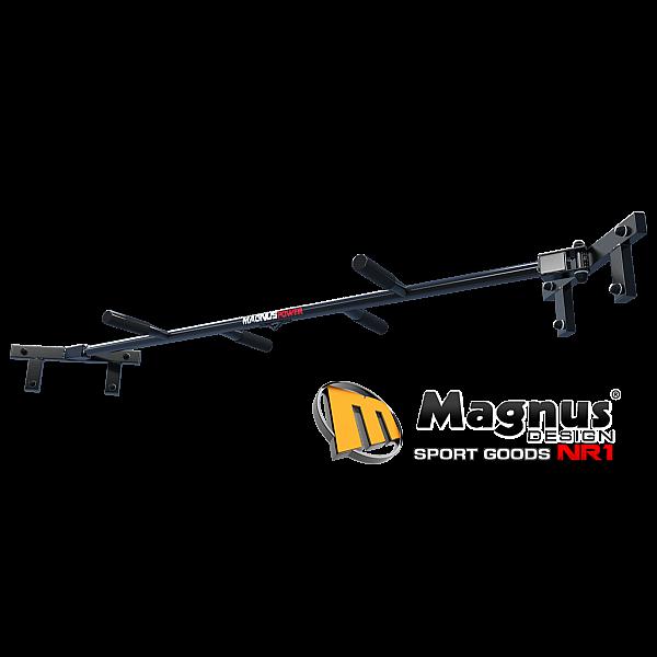 Турник MAGNUSPOWER MP1039