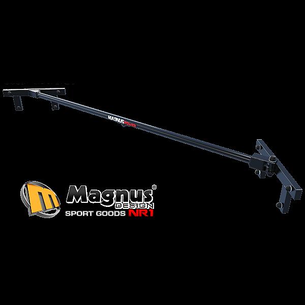 Турник MAGNUSPOWER MP1038