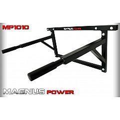 Брусья настенные Magnus MP1010