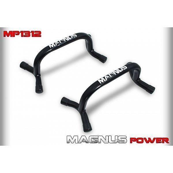 Ручки для отжиманий Magnus MP1312