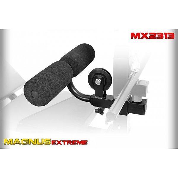 Тяга нижняя Magnus MX2313