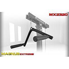 Ручка к тяге Magnus MX2320