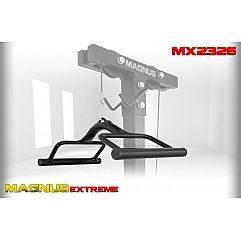Ручка к тяге Magnus MX2326