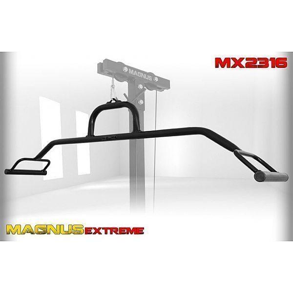 Ручка к тяге Magnus MX2316