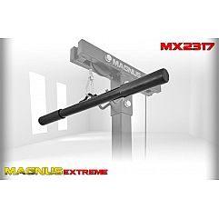 Ручка к тяге Magnus MX2317
