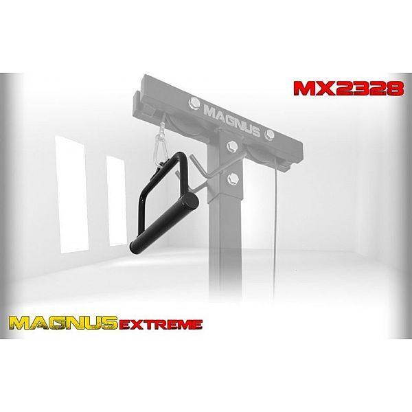 Ручка к тяге Magnus MX2328