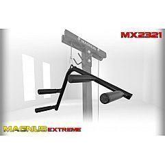 Ручка к тяге Magnus MX2321