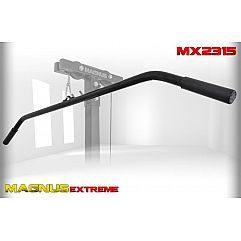 Ручка к тяге Magnus MX2315