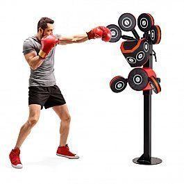 Тренажер для бокса Fit-On BOX Tower MMA