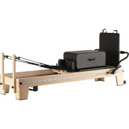 Pro Clinical wood reformer