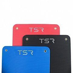 Фитнес коврик TSR Performance Pro 180см