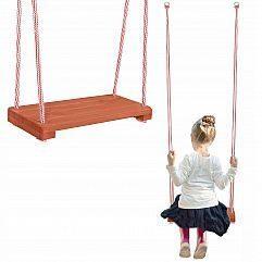 Качели подвесные детские Springos HS02