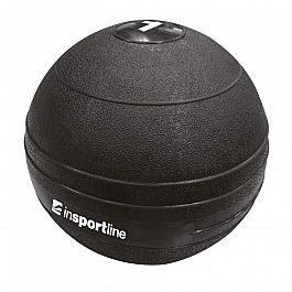 Медбол Slam Ball 1 - 8кг