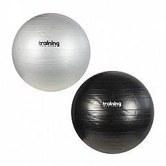 Мяч для фитнеса TSR Studio Deluxe