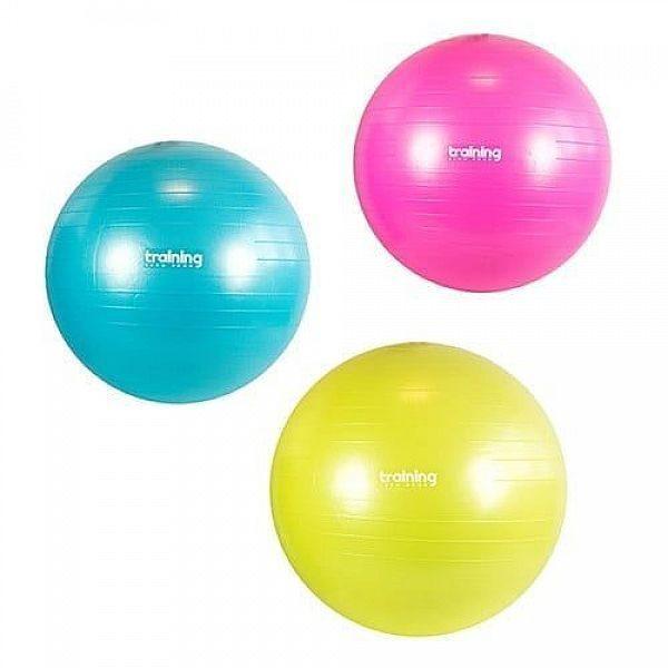 Мяч для фитнеса TSR Premium