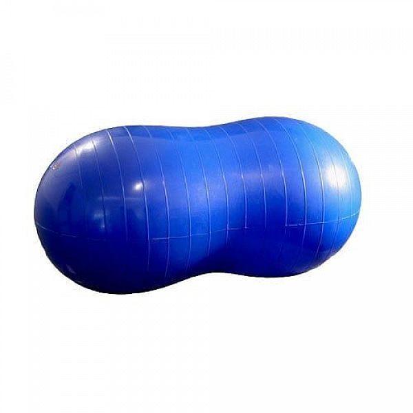 Мяч для фитнеса арахис TSR Swiss Ball