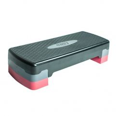 Степ-платформа Easy Fitness
