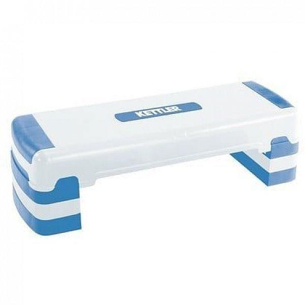 Степ платформа Kettler Basic